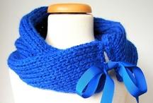 Kinder accessoires / Mooie met de hand gemaakte accessoires voor meisjes