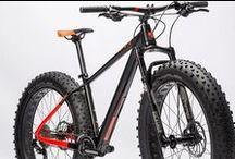 Bicicletas-Mountain bike / Mountain bikes, bicicletas de montaña, MTB, BTT