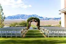 Events by Paiute / An undisturbed desert oasis awaits you...High caliber customer service is yours.  Let the peaceful and rich natural rolling beauty of the Spring Mountains married with lush greens and sparkling lakes serve as a backdrop for your next event.  Whatever the occasion - celebrating your wedding, honoring milestones, on retreat with your company, or casual festivities - our professional team of event coordinators will cover every detail so that you can actually relax and enjoy your day.