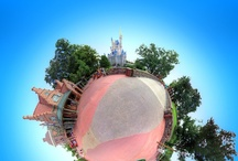 Pictures / Original photography for our blogs, iOS apps and more that cover the Walt Disney World Resort and all around Disney's World.