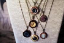 Jewelry / by Jean Hicks