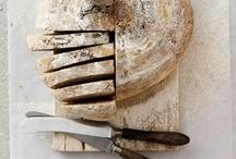 bread / by bojana babič