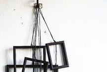 home display / by bojana babič