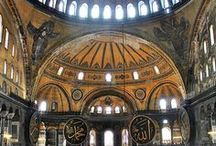 Istanbul (Constantinople) Turkey