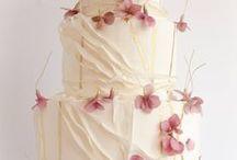 pastacılık / pasta modelleri hakkında