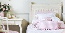 Cute Room ``☂ / my dreamy room ww ~