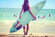 ☼ estate ☀