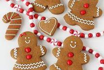 cakes,cookies&deserts