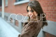 Cozy Up / Shop a curated selection of authenticated pre-owned designer jackets & coats. | www.sabrinascloset.com