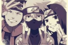 Naruto / The story revolves around an older and slightly more matured Uzumaki Naruto and his quest to save his friend Uchiha Sasuke from the grips of the snake-like Shinobi, Orochimaru. After 2 and a half years Naruto finally returns to his village of Konoha, and sets about putting his ambitions to work, though it will not be easy, as he has amassed a few (more dangerous) enemies, in the likes of the shinobi organization; Akatsuki.