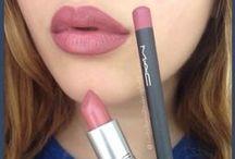Color pop you're lip