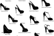 Shoes / Nice shoes