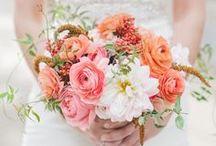 ROMANCE IN THE AIR / Romance - Love - Wedding - Mariage