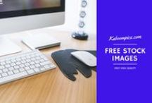 Free Images Resource / Free Stock Photos