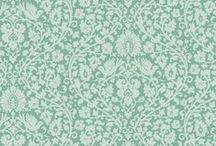 Stoffen Tilda/Art Gallery Fabrics