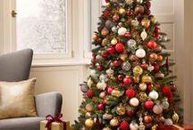 Micasa Weihnachtskollektion / Zu schön, um wahr zu sein - Sterne fallen vom Himmel, putzige Figuren dekorieren die Räume, Adventskalender werden geöffnet, Laternen flackern, Kinderaugen glänzen und Kindheitserinnerungen werden wach. Wunderbar, die Weihnachtszeit ist da.