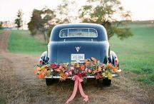 Wedding Inspiration / Dramatic bridal portrait. Nonsuch Mansion. Nonsuch Mansion wedding photography. Romantic DIY handmade wedding at Nonsuch Mansion. Captured by Dennison Studios Photography. Surrey wedding photographer.