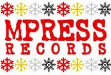 MPress Store