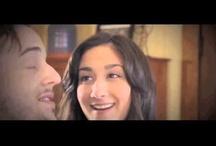 MPress Music Videos