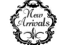 New Arrivals Charity Compilation Series