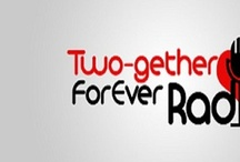 Twogether For Ever Radio Show