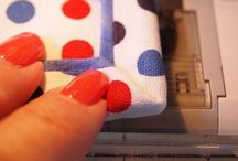 Sewing tips&tricks