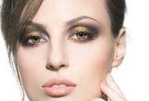 Beauty Makeup by Reshu Malhotra
