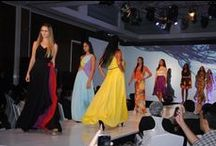 Fashion runway /Media /Events /coverage / Makeup by Celebrity Makeup Artist/ Beauty Blogger Reshu Malhotra  www.reshumalhotra.com