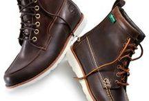 Shoex