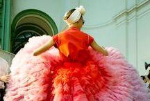 clothes - Mode - Fashion / fashion clothes - vetements de mode - pret a porter - paris couture - london fashion week - New york show - haut de gamme