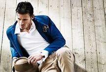 Style | Men's