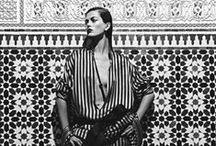 Maroc - Marroccan style - north africa / maroc - afrique du nord - north africa - YSL riad - ceramic - mosaïque - Marrakech - mogador - algerie - tunisia