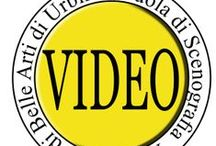 ELABORAZIONE VIDEO