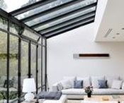 homes ideas design
