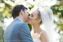 Nonsuch Mansion Wedding Photography / Wedding photography at Nonsuch Mansion by Surrey and Sussex wedding photographer Dennison Studios Photography