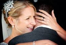Hilton Avisford Park Arundel Wedding Photography / Weddings at Hilton Avisford Park in Arundel Sussex by Dennison Studios Photography