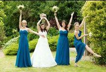 Swallows Oast Ticehurst Wedding Photography / Weddings at Swallows Oast Ticehurst Barn in Sussex by Dennison Studios Photography