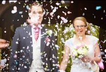 The Ravenswood Hotel Wedding Photography / Weddings at The Ravenswood Hotel in Sussex by Dennison Studios Photography.