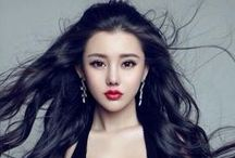 ✲ Asian Beauty ✲ / No nudity ;)