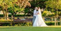 Field Place, Worthing Wedding Photography / Wedding photography at Field Place, Worthing. By Surrey and Sussex wedding photographer Dennison Studios Photography