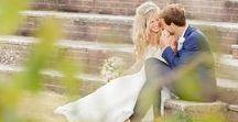Horsham Wedding Photography | St Mary's Church / Wedding photography in Horsham by Sussex wedding photographer Dennison Studios Photography