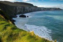 Ireland**