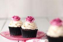 Sweetlandia: sweet, sweet and sweet! / by Sofia Fontan Suárez