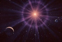 Awesome Astronomy / Astronomy compels the soul to look upwards and leads us from this world to another. - Plato