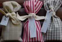 S & S Packaging Pretty / by Lori Chandler