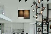 Home ideas / by Sandra Isaccer