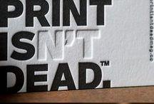 Graphic Design | Print | Poster |    Typography