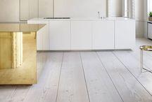 InteriorJoinery&FurnitureILove