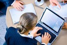 Corsi online / Corsi a distanza di qualifica professionale, abilitanti o di specializzazione in diversi settori