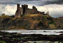 Scotland**